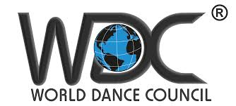 World Dance Council - logo